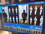 亨通太赫兹为安检带来智能化升级全新体验