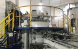 中国科学家成功研制国产最紧凑型超导回旋质子加速器