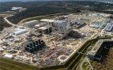 关于2021年ITER组织实习生招聘的通知