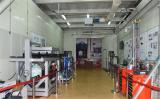 中国首个极深地下实验室项目二期进入工程建设新阶段!