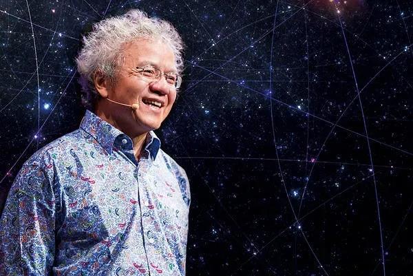 国际知名高能物理学家叶恭平博士成功研发硼中子俘获治疗(BNCT)治癌新设备