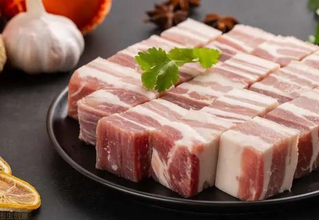 猪肉为什么要经过辐照?会对身体有害吗