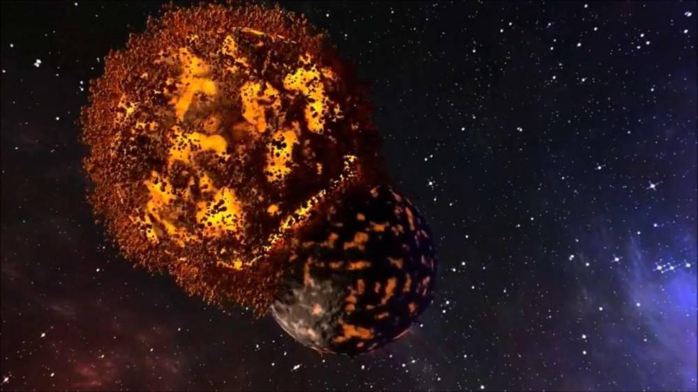 为什么我们不直接把核废料送去太阳或月球?