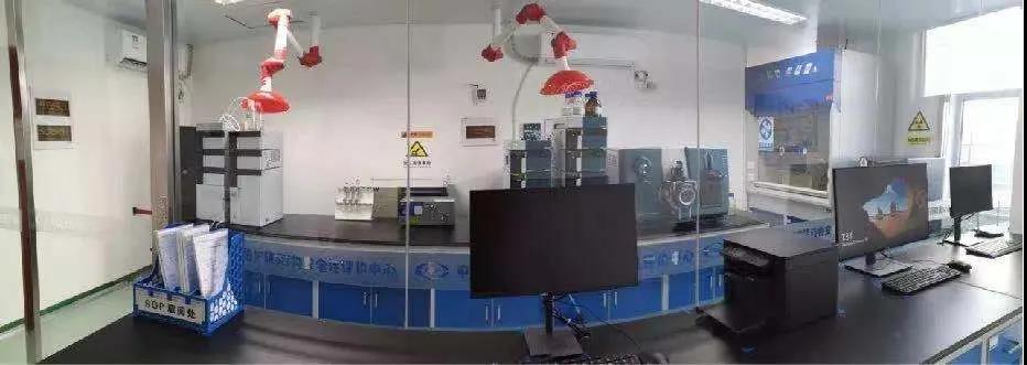 国家原子能机构核技术(放射性药物非临床评价)研发中心落户中辐院