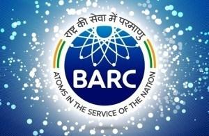 印度BARC开发用于治疗眼部肿瘤的癌症疗法