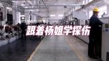 3分钟小视频:跟着杨姐学探伤