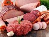 肉制品辐照技术——新时代的安全卫士