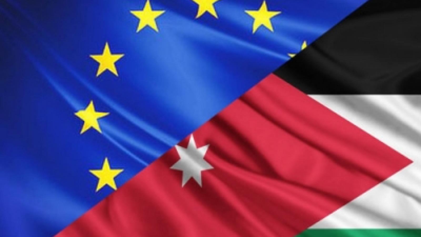 欧盟与约旦完成项目合作以提高辐射安全性和放射性废物的管理
