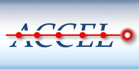 美国国防高等研究计划署寻求紧凑可部署的电子加速器
