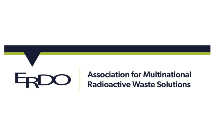 欧洲各国将在放射性废物管理方面进行合作