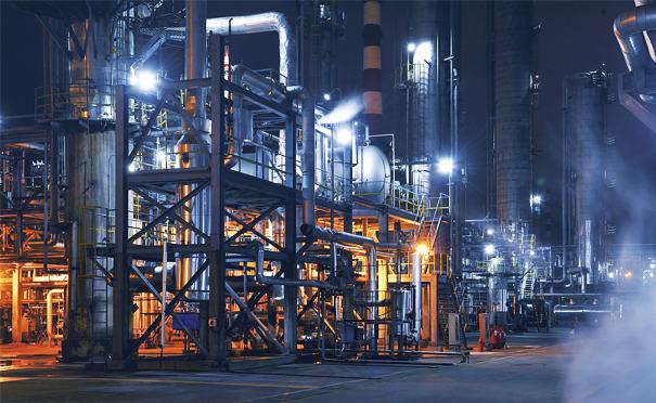工业X射线检测设备的对半导体行业发展的深远意义