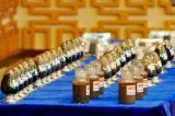 中广核技:在新疆伊宁建设的电子束无害化处理抗生素菌渣示范项目已完成电子加速器设备安装