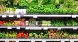 为什么食品会用到辐照技术?它是怎样发挥作用的?
