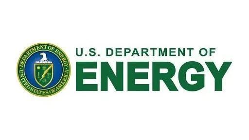 美国能源部发布核科学与技术发展战略