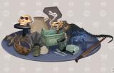 冷知识科普:如何给化石和文物定年?