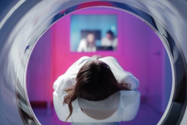 磁共振成像技术(MRI)帮助揭示睡眠的奥秘