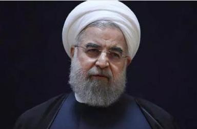 伊朗表示不会驱逐国际原子能机构核查人员
