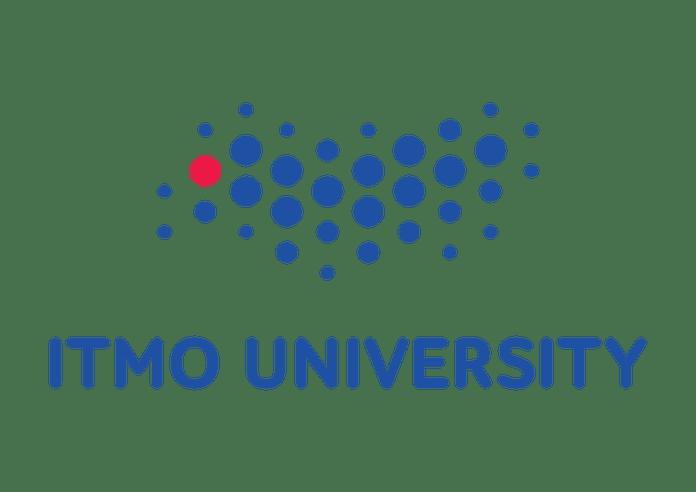 ITMO:科学家实现了液体中太赫兹辐射的创纪录效率