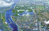 长春市空港国际医疗健康城将建设包括<font color=red>质子治疗</font>中心在内的医疗核心区