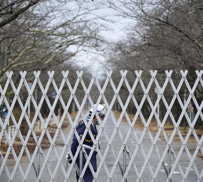 基于科学的福岛地区放射性污染复原对策 如何应对居民焦虑?