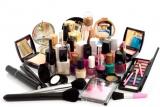 化妆品正确高效的灭菌方式——辐照灭菌