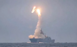 俄罗斯国防部长表示该国战略核力量现代化水平已达到86%