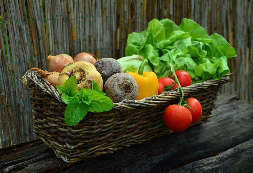 """""""辐照食物""""最能保持食物品质 却仍受到消费者抵触"""