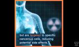 核科学帮助癌症患者的五种方法