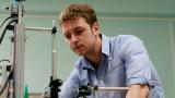 物理学家利用激光烧蚀技术开发用于海水淡化的新材料