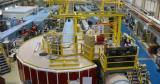 美国微型核反应堆的辐射泄漏导致关机