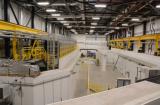 密歇根州立大学获得1300万美元用于制取稀有同位素