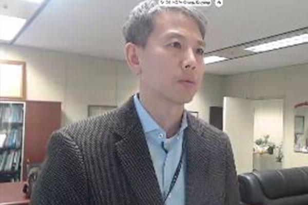 韩国政府呼吁国际原子能机构验证日本处理辐射污水过程的安全性