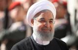 伊朗总统鲁哈尼表示伊朗无意制造和使用核武器
