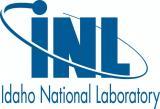 INL:NASA、国家实验室将进一步发展动态放射性同位素动力系统