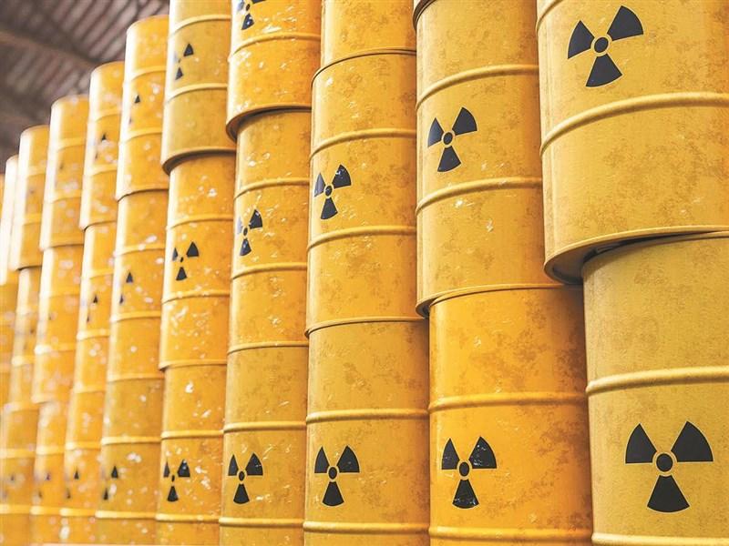 利用核废料制成钻石核电池 为发电领域带来颠覆性改变