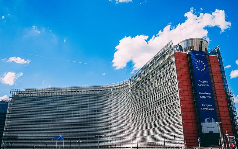 欧盟委员会敦促保加利亚遵守欧盟辐射防护规定