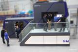金属3D打印制造商SLM发布2020年财务预告 预计年收入将增长24%
