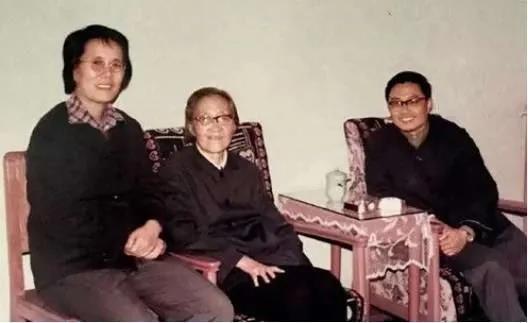 荷兰媒体:她让中国核技术领先美国50年,中国的居里夫人
