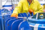Viewpoint公司与美国国家同位素开发中心达成长期供应协议