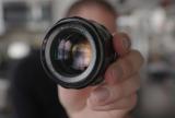 这种放射性镜头可能会破坏您的照片