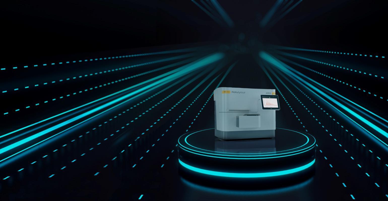 Malvern Panalytical推出紧凑型X射线衍射仪