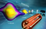 物理学家开发新的测量技术来更好地了解加速器光束损失