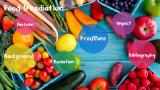澳新辐照食品监管体系