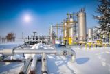 气体检漏红外热像仪的优势及行业应用