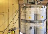 美国家核武器实验室因废物清理问题遭州政府起诉