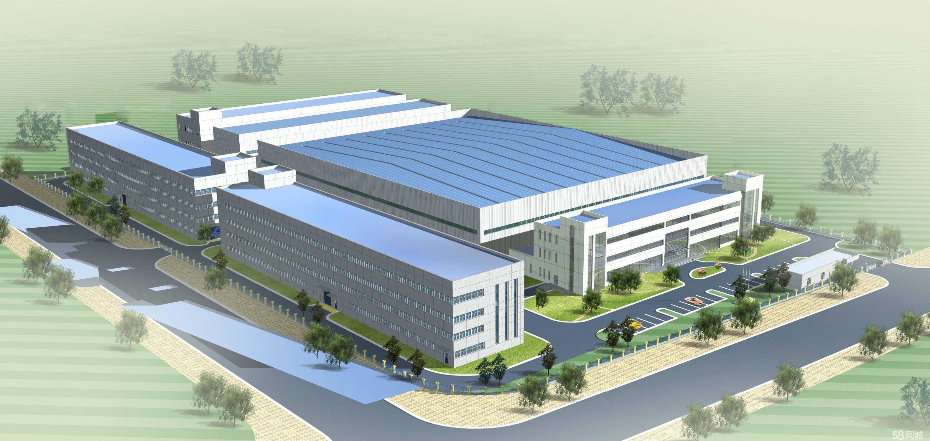 中核医疗科技公司成为天津生态城第10000户市场主体