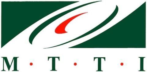 FDA批准了MTTI用于神经内分泌肿瘤的研究性新药(IND)