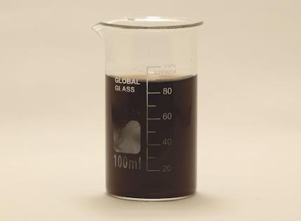 俄罗斯研究人员使用氧化石墨烯去除放射性核素