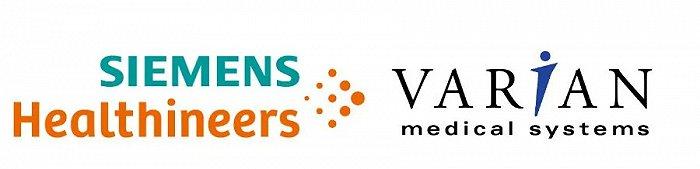 瓦里安CEO退休 西门子医疗164亿美元收购即将落幕