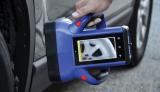 Viken Detection HBI-120 手持式X射线成像仪